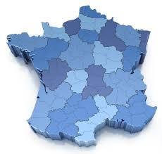 biopur habitat France